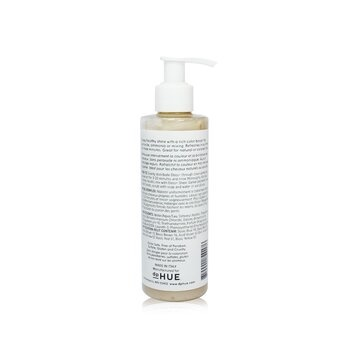 dpHUE Gloss+ Semi-Permanent Hair Color and Deep Conditioner - # Light Blonde