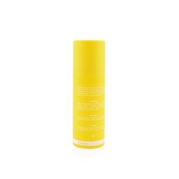 Timeless Skin Care 20% Vitamin C Serum + Vitamin E + Ferulic Acid