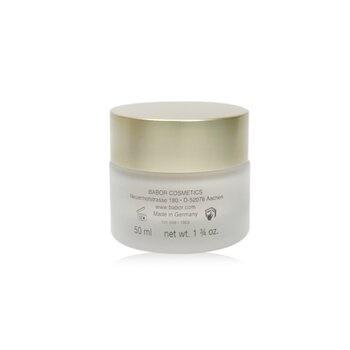 Babor Skinovage Vitalizing Cream 5.1 - For Tired Skin