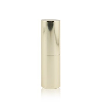 Becca Ultimate Lipstick Love - # Taupe