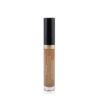 Too Faced Born This Way Naturally Radiant Concealer - # Deep