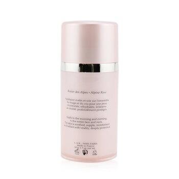 By Terry Cellularose Detoxilyn City Cream Detoxifying Defense Cream