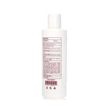 MALIN+GOETZ Dandruff Shampoo.