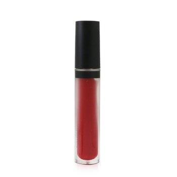 BareMinerals Statement Matte Liquid Lipcolor - # VIP (Box Slightly Damaged)