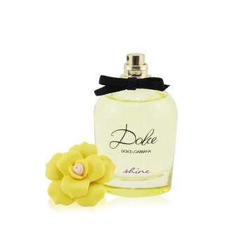 Dolce & Gabbana Dolce Shine EDP Spray