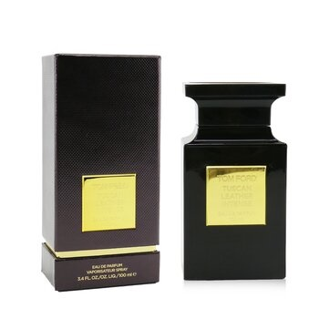 Tom Ford Private Blend Tuscan Leather Intense EDP Spray