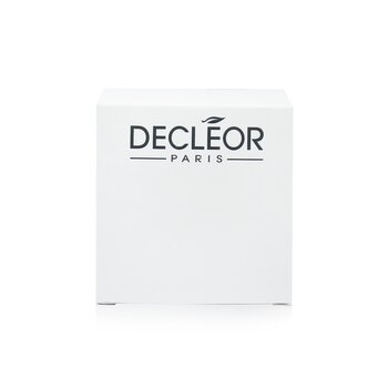 Decleor Aromessence Neroli Amara Hydrating Night Balm - For Dehydrated Skin (Salon Size)