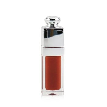 Christian Dior Dior Addict Lip Glow Oil - # 012 Rosewood