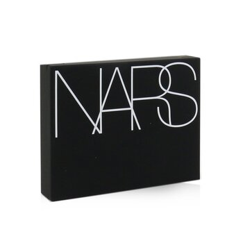 NARS Light Reflecting Pressed Setting Powder - Crystal (Translucent)