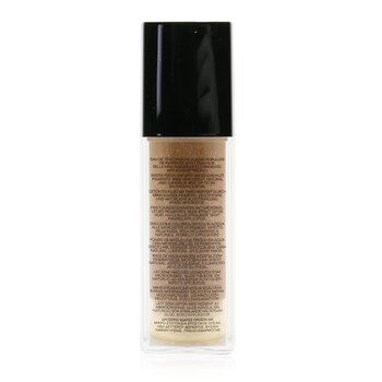 Chanel Les Beiges Eau De Teint Water Fresh Tint - # Medium