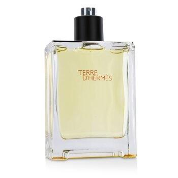 Hermes Terre D'Hermes EDT Spray (Unboxed)