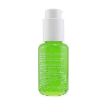 Elemis Superfood Cica Calm Hydration Juice - For Sensitive Skin