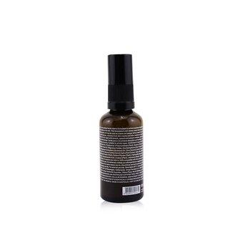 Grown Alchemist Hydra-Repair Treatment Cream - Camellia, Geranium Blossom