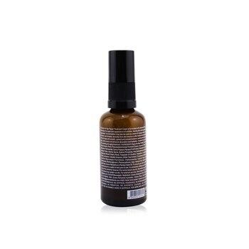 Grown Alchemist Age-Repair Treatment Cream - Phyto-Peptide, White Tea Extract