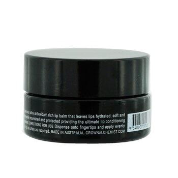 Grown Alchemist Lip Balm - Antioxidant+3 Complex