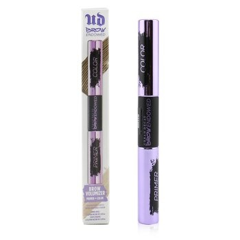 Urban Decay Brow Endowed Volumizer (Primer+Color) - # Taupe Trap (Taupe)