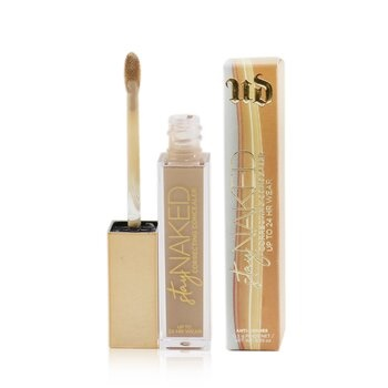 Urban Decay Stay Naked Correcting Concealer - # 30CP (Light Cool With Pink Undertone)