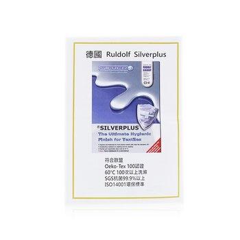 2050 Comode AV99- German Rudolf Silverplus 3D Anti-Bacterial Mask