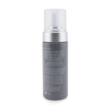CosMedix Clarify Salicylic Acid Foaming Cleanser