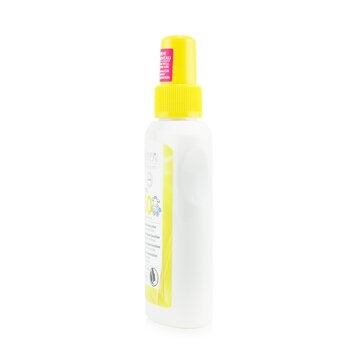 Lavera Sensitive Sun Lotion For Kids SPF 50 - Mineral Protection