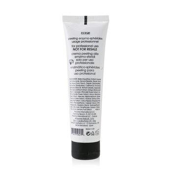 Pevonia Botanica Enzymo-Spherides Peeling Cream (Salon Size)