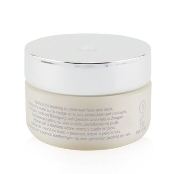 Lancaster Total Age Correction Complete Anti-Aging Light Cream SPF 15 - Normal / Conbination Skin (Box Slightly Damaged)
