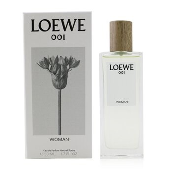 Loewe 001 EDP Spray