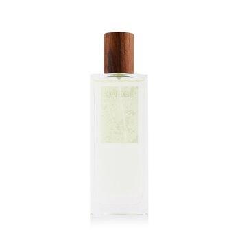 Loewe 001 Man EDT Spray