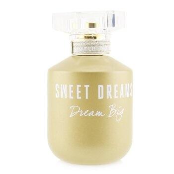 Benetton United Dreams Sweet Dreams EDT Spray