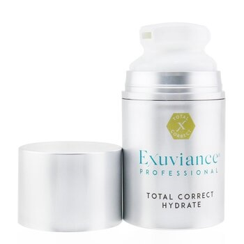 Exuviance Total Correct Hydrate