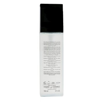 Chanel L'Eau Micellaire Anti-Pollution Micellar Cleansing Water