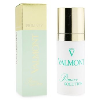 Valmont Primary Solution (Targeted Treatment For Imperfections)