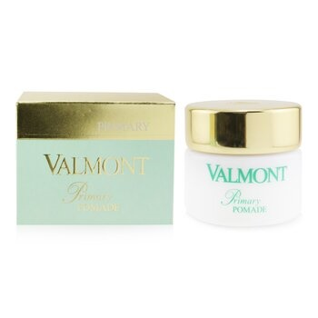 Valmont Primary Pomade (Rich Repairing Balm)