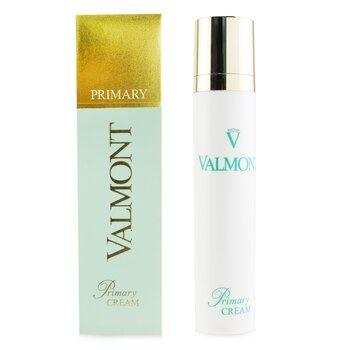 Valmont Primary Cream (Vital Expert Cream)