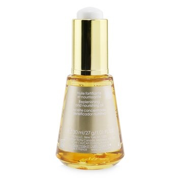 Vichy Neovadiol Magistral Elixir Replenishing & Nourishing Face Oil