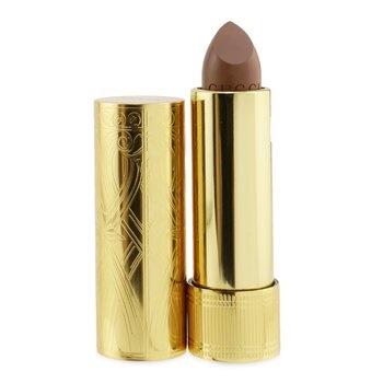 Gucci Rouge A Levres Satin Lip Colour - # 107 A Royal Scandal (Unboxed)
