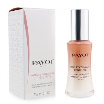 Payot Roselift Collagene Concentre Redensifying Booster Serum