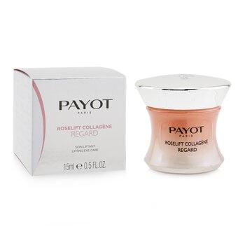 Payot Roselift Collagene Regard Lifting Eye Care