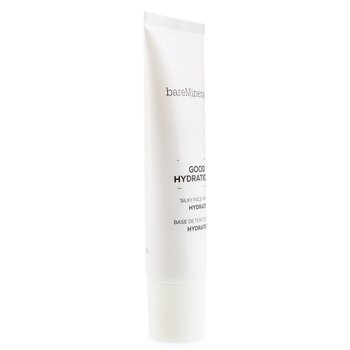 BareMinerals Good Hydrations Silky Face Primer (Unboxed)