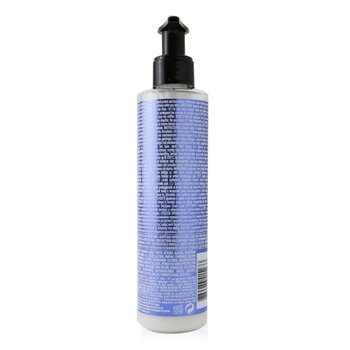 Redken Extreme Play Safe 450°F Fortifying + Heat Protection Treatment (For Hot Tool Damage)