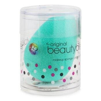 BeautyBlender BeautyBlender - Original Just Chill (Green)