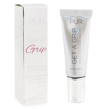 PUR (PurMinerals) Get a Grip Endurance Eyeshadow Primer