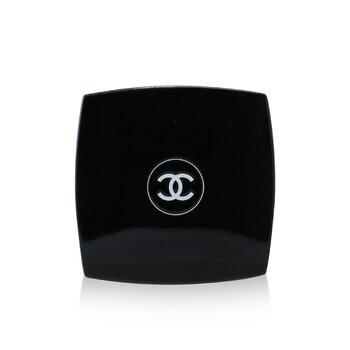 Chanel Ombre Premiere Top Coat Eyeshadow Veil - 327 Penombre