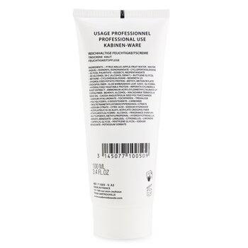 Academie Rich Cream - Dry Skin (Salon Size)