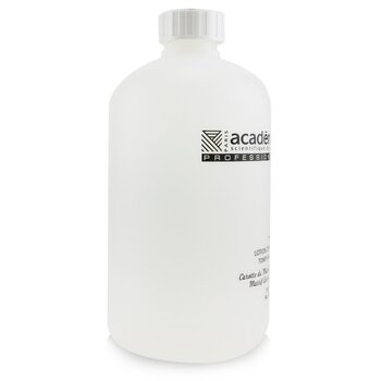 Academie Tonifying Lotion - For All Skin Types