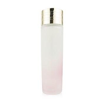 Estee Lauder Micro Essence Skin Activating Treatment Lotion Fresh with Sakura Ferment