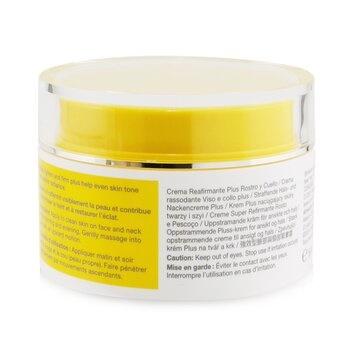 StriVectin StriVectin - TL Advanced Tightening Face & Neck Cream Plus