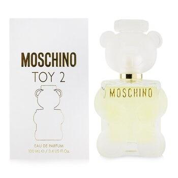 Moschino Toy 2 EDP Spray