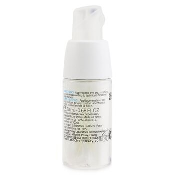La Roche Posay Toleriane Ultra Eyes Soothing Repair Moisturizer (Box Slightly Damaged)