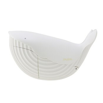 Pupa Whale N.3 Kit - # 001